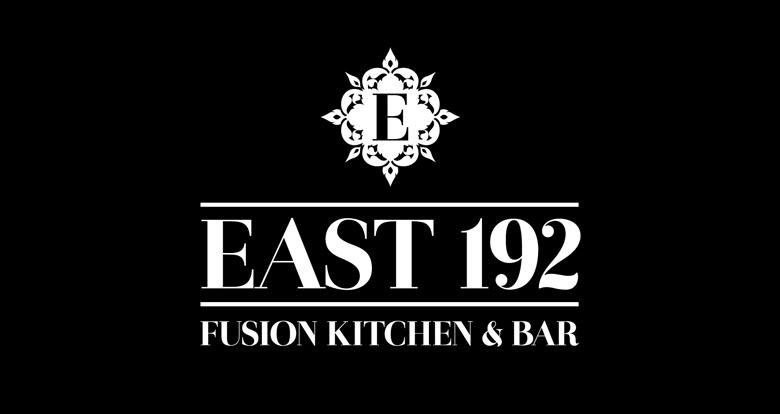 logo asian restaurant